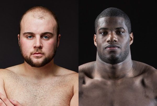 Daniel Dubois: Gorman is Perfect For My Style, I Can't Wait