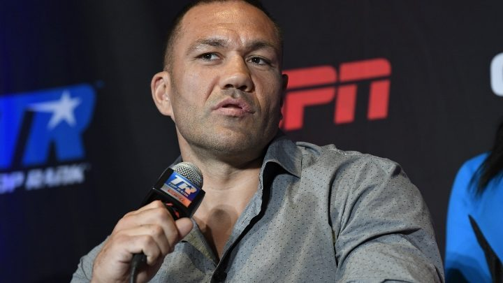 Pulev Responds To Claims of Racism: Joshua Comments Taken Out of Context!