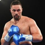 Joseph Parker prevails in all-New Zealand clash with Junior Fa, claims 12-round decision win